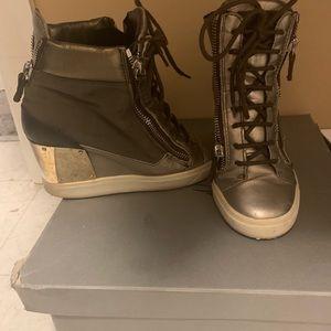 Giuseppe sneakers